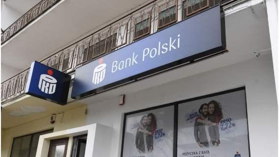 Nowa wiadomość od PKO BP ucieszy nie tylko klientów banku. Polacy w końcu się doczekali