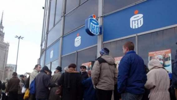 Bank wyszedł z inicjatywą, z której skorzystają tysiące Polaków.