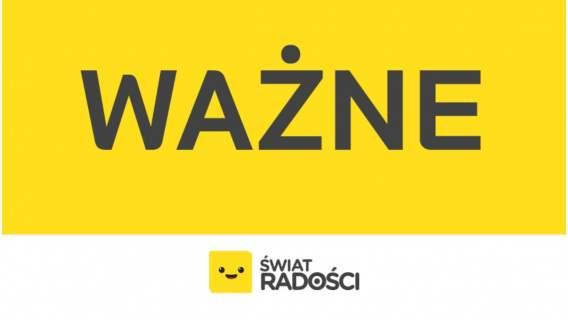 Poczta Polska wprowadza nową usługę elektroniczną, która usprawni porozumienie na linii obywatel - urząd