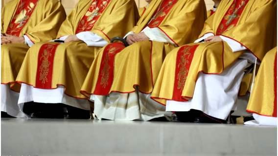 27 księży zaapelowało w sprawie wyroku TK. W liście padły mocne słowa na temat decyzji polityków