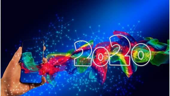 Wiemy, jak poprawić swój nastrój. 20 dobrych wiadomości, które mogłeś pominąć w 2020 roku