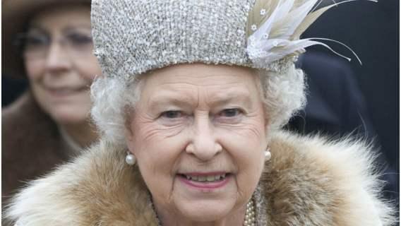 Elżbieta II ma nietypowy sposób na świąteczny relaks. Większość z nas unika królewskiego nawyku jak ognia