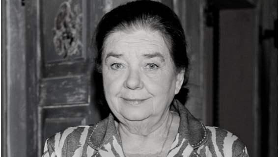 Mało kto zna fascynującą historię miłosną Katarzyny Łaniewskiej. Podobnego początku małżeństwa nie mogła sobie wyobrazić