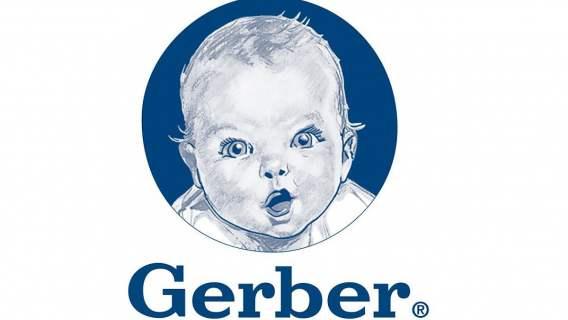 Poznajecie to słodkie maleństwo ze zdjęcia? Wiemy, jak dziś wygląda słynne dziecko z logo Gerbera