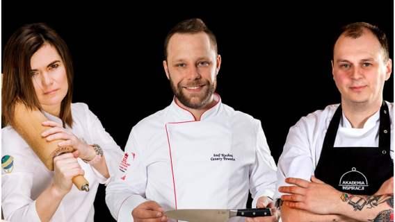 """Restauracje proszą swoich klientów o pomoc. Akcja """"Manifest Gastro"""" wspiera polską strefę gastronomiczną w czasach pandemii"""