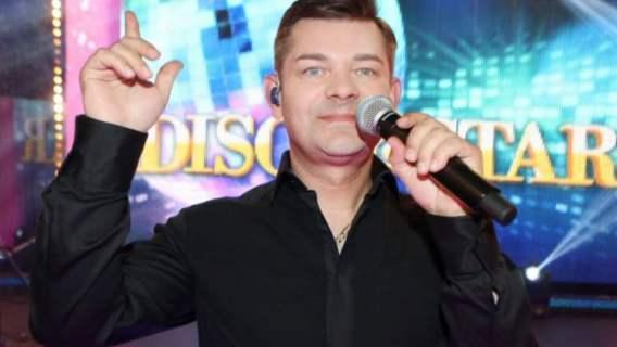Zenek Martyniuk wyjawił wzruszające fakty dotyczące swojej wnuczki