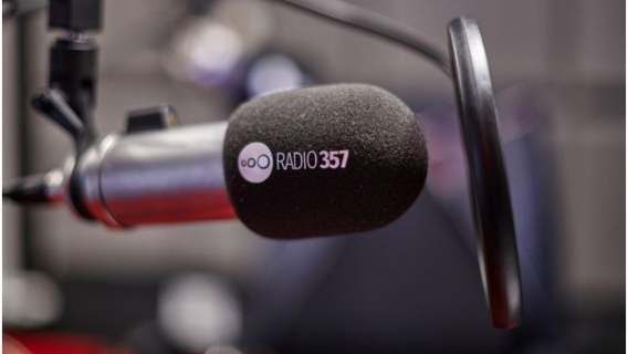 Radio 357 przedstawiło nowe głosy i nowych patronów